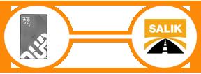 salik-recharge-by-mobile,nol card recharge online