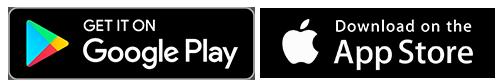 download-Spotserve-app