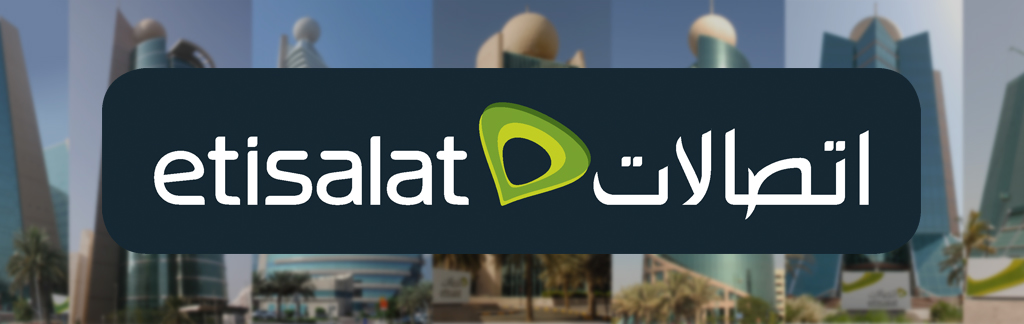 etisalat-prepaid-mobile-recharge